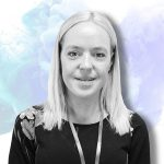 Christa Ross - Funding & Administration Manager