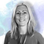 Emma Booth - Operations Manager