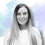 Laura McMaster - Learner Recruitment Officer